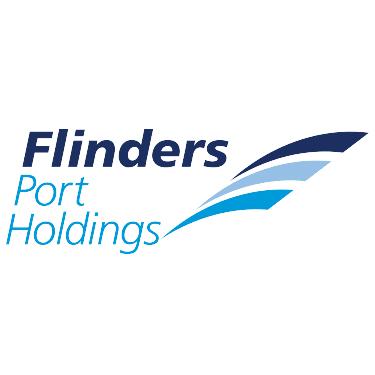 Flinders Port Holdings